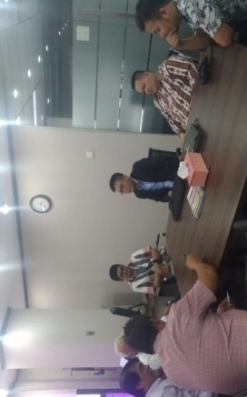 PT. Shinhan Indo Finance (Indomobil Group)